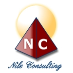 Mississauga Website Design - Nile Consulting